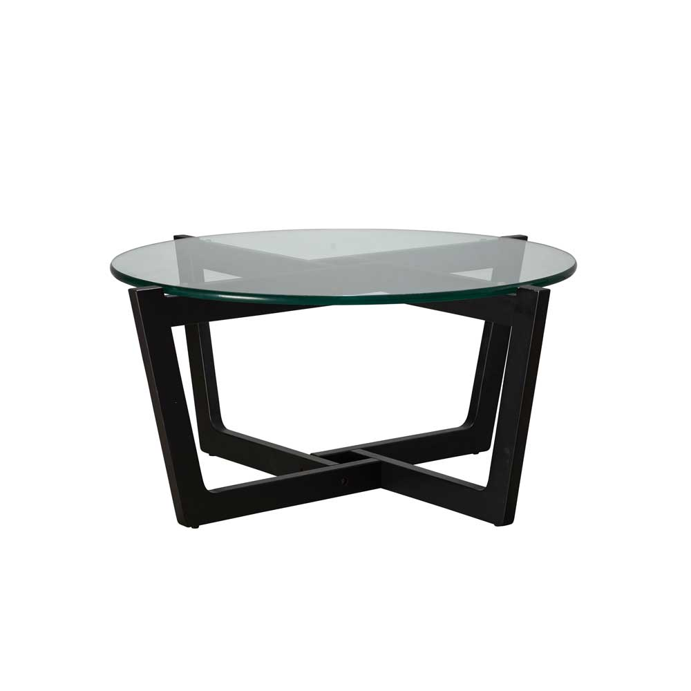 Hawthorne Coffee Table <b> $299 </b>