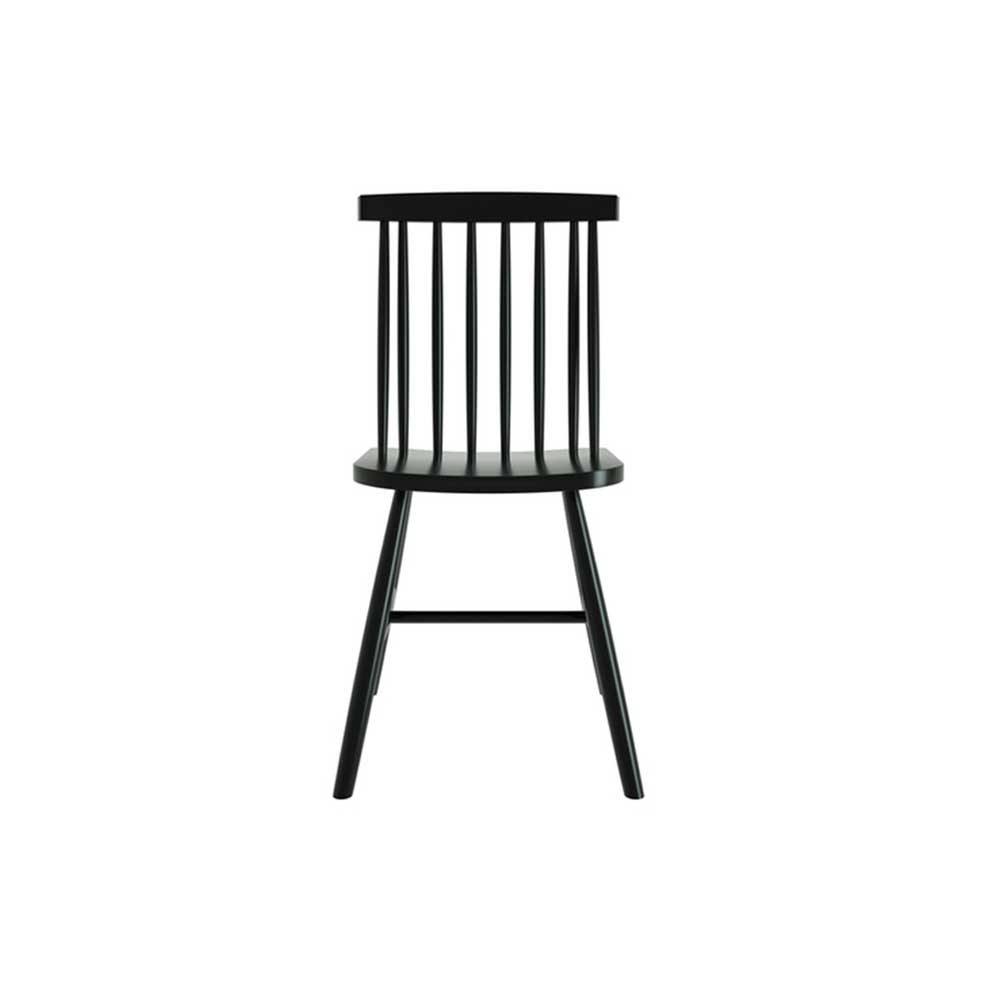 Hamilton Dining Chairs ( set of 2 ) <b>$250</b>