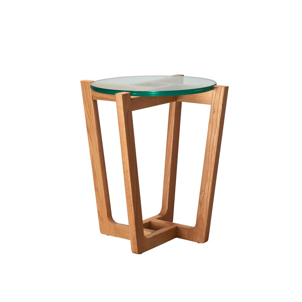 Hawthorne Side Table <b> $199 </b>