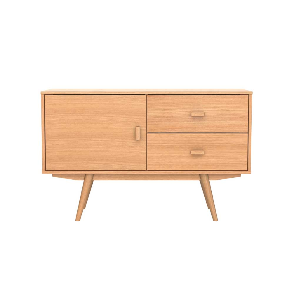 Balmoral Sideboard w/ 1 Door <b>$499</b>