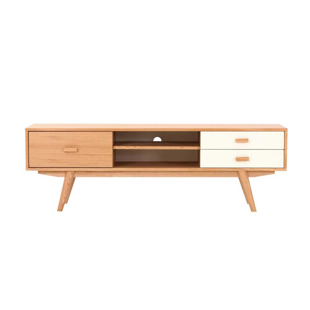 Balmoral 3 Door TV Unit <b> $499 </b>