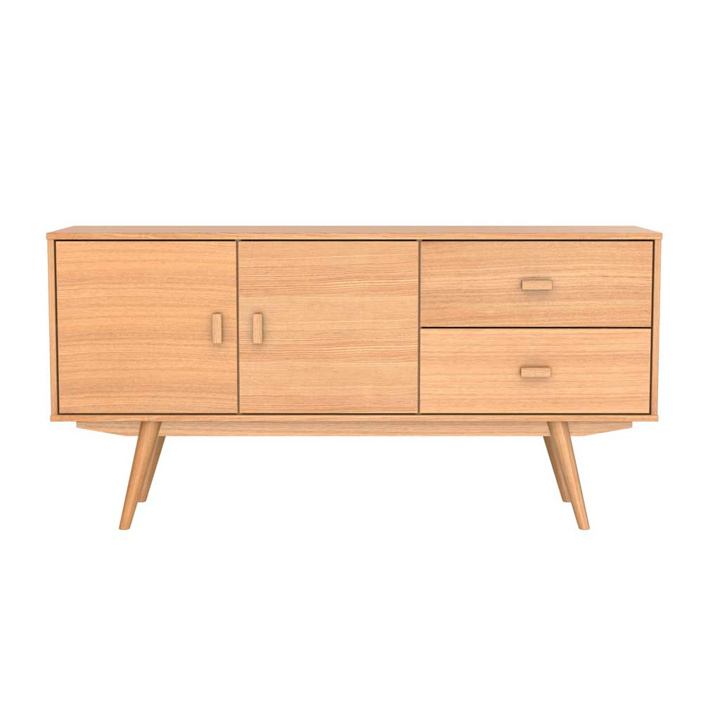 Balmoral Sideboard w/ 2 door <b>$599</b>